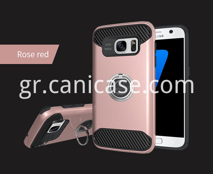 Samsung S7 phone case (13)